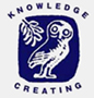 knowledge creating